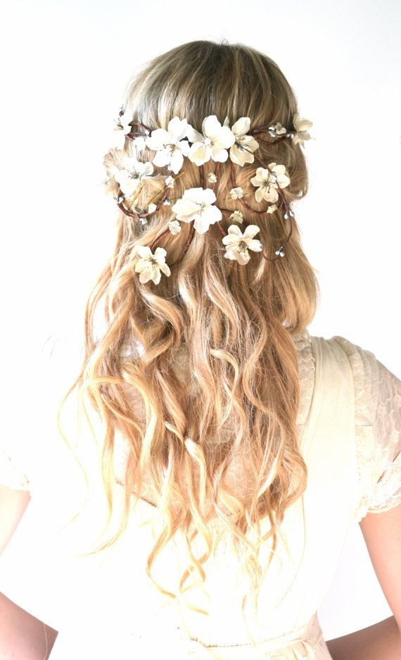 Looking beautiful for your wedding hair styles weddingcandles.ie