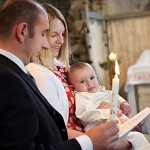 Christening candles christening tips