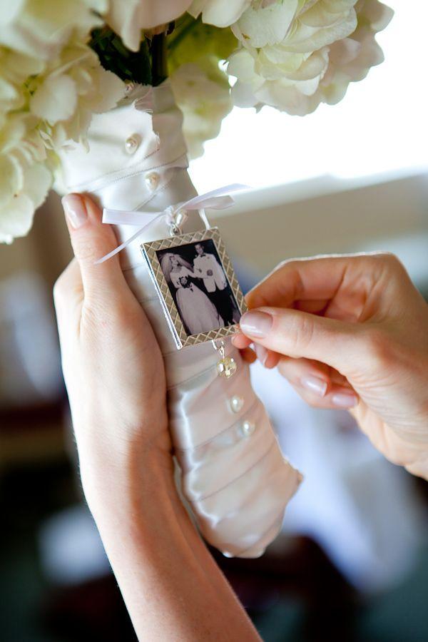 Something old wedding ideas photo of parents wedding weddingcandles.ie