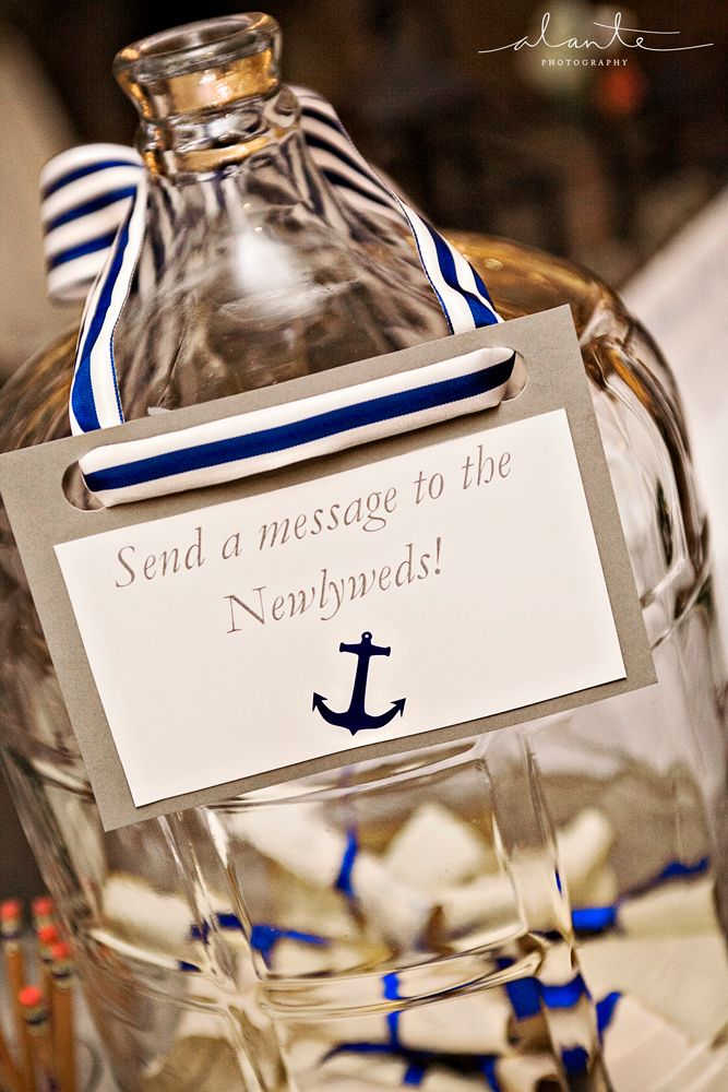 nautical wedding theme weddingcandles blog