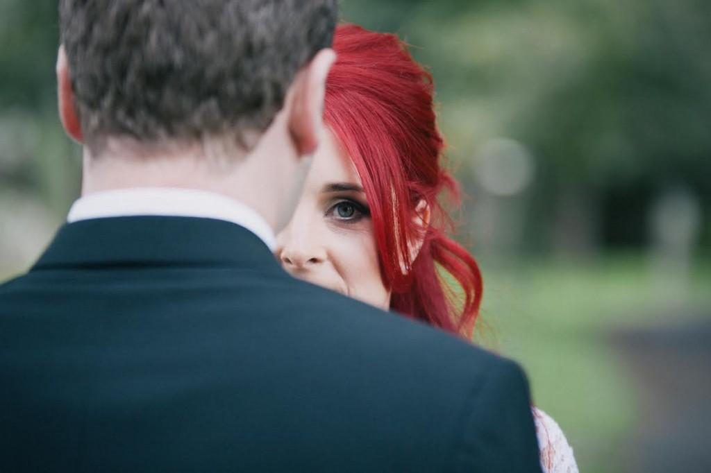 Aidan Beatty Wedding Photography weddingcandles.ie Ireland