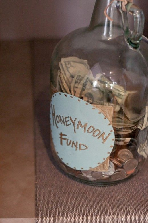 Wedding budget tips how to decide your budget weddingcandles.ie