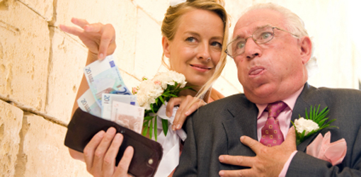 wedding budget tips who pays for what weddingcandles.ie