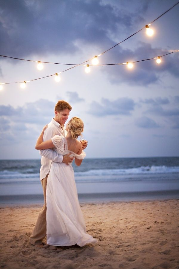 Destination wedding tips wedding  planning