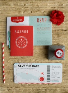 Destination wedding tips wedding blog