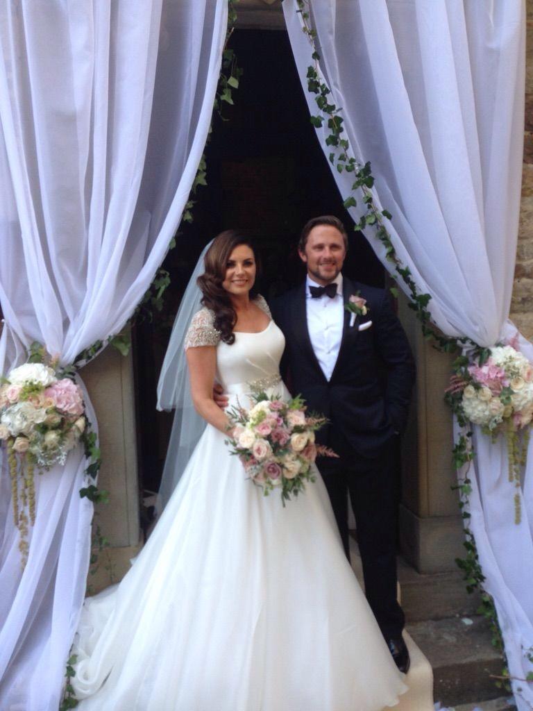 Tips For A Destination Wedding Weddingcandles Ie