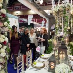 wedding fair survival tips