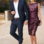 wedding guest style tips