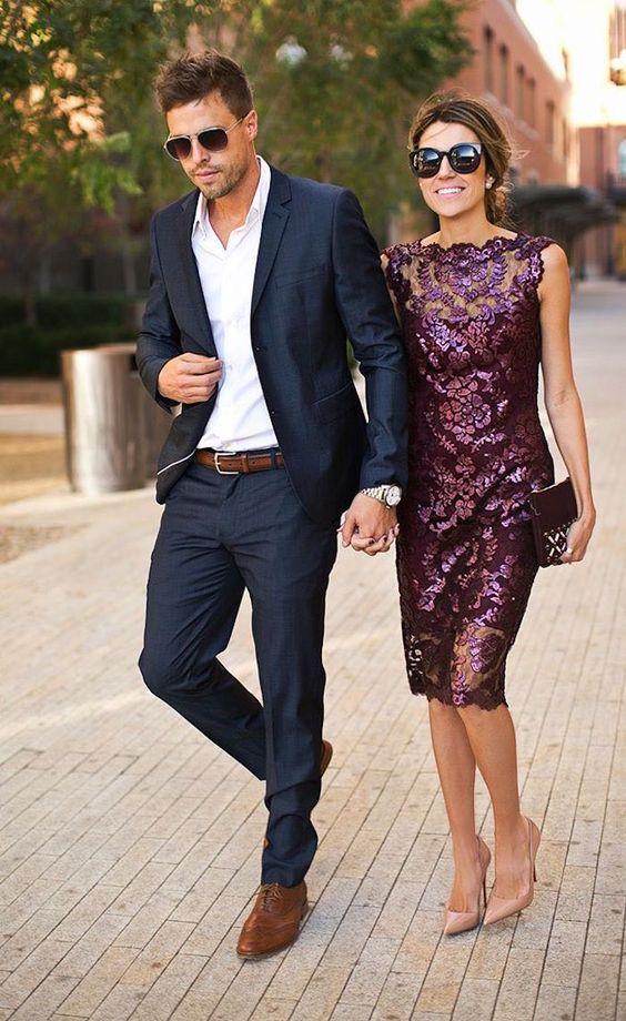 Wedding Guest Style Etiquette Tips - WeddingCandles.ie