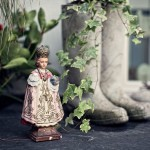 Irish wedding traditions child of prague weddingcandles.ie