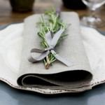 Greige gray beige colour palette natural wedding