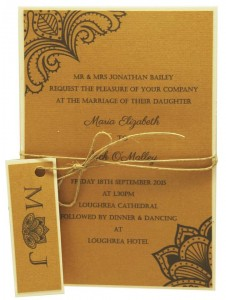 True romance weddings wedding planning stationery wedding invitations ireland