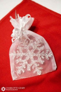 Wedding favour ideas from weddingcandles.ie