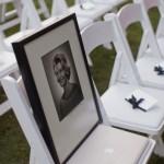 Remembering loved ones at wedding sentimental wedding ideas wedding candles ireland